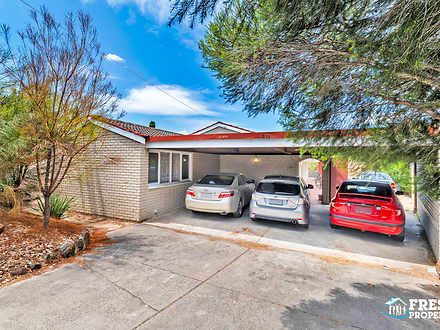 375 High Street, Belmont 3216, VIC House Photo
