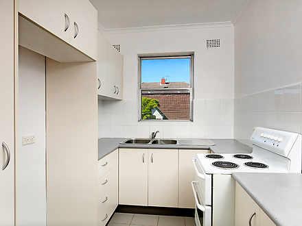 7/20 Spofforth Street, Cremorne 2090, NSW Unit Photo