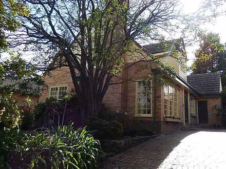 967 Canterbury Road, Box Hill 3128, VIC House Photo