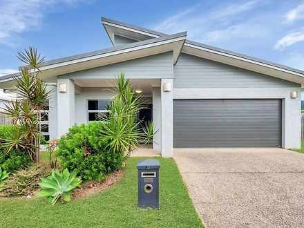 13 Murrinda Gardens, Trinity Park 4879, QLD House Photo