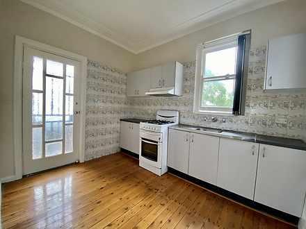 2/213 New Canterbury Road, Petersham 2049, NSW Duplex_semi Photo