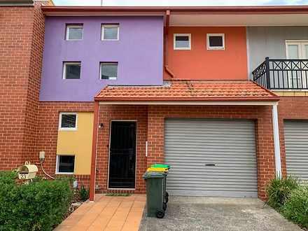 23 Brickworks Drive, Brunswick 3056, VIC House Photo