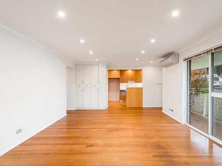 1/93 Greenacre Road, Connells Point 2221, NSW Villa Photo