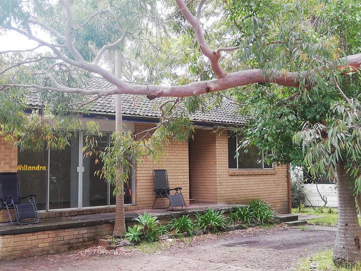 226 Willandra Road, Cromer 2099, NSW House Photo