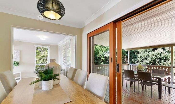 6 Frensham Place, Dural 2158, NSW House Photo