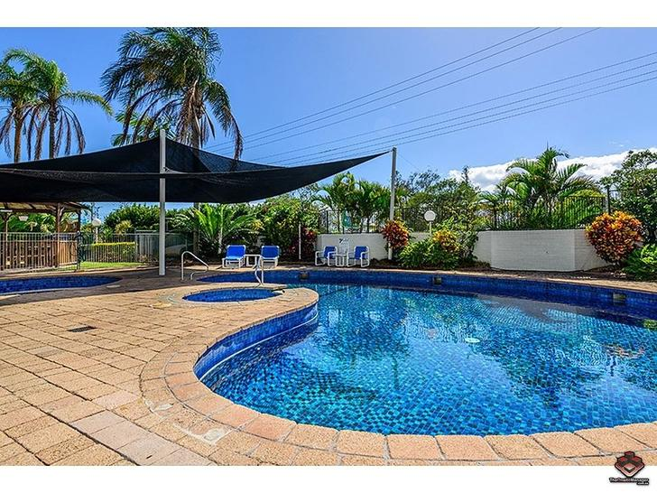 ID:21067301/114 Marine Parade, Southport 4215, QLD Unit Photo
