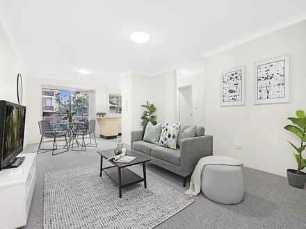 8/18-20 Chapel Street, Rockdale 2216, NSW Unit Photo