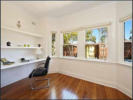 2/507 New South Head Road, Double Bay 2028, NSW Apartment Photo