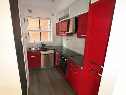 11/39 Bathurst Street, Liverpool 2170, NSW Apartment Photo