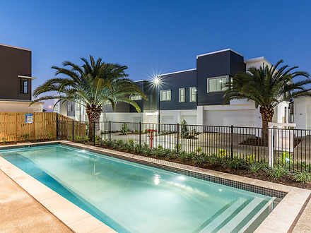 132/7 Giosam Street, Richlands 4077, QLD Townhouse Photo