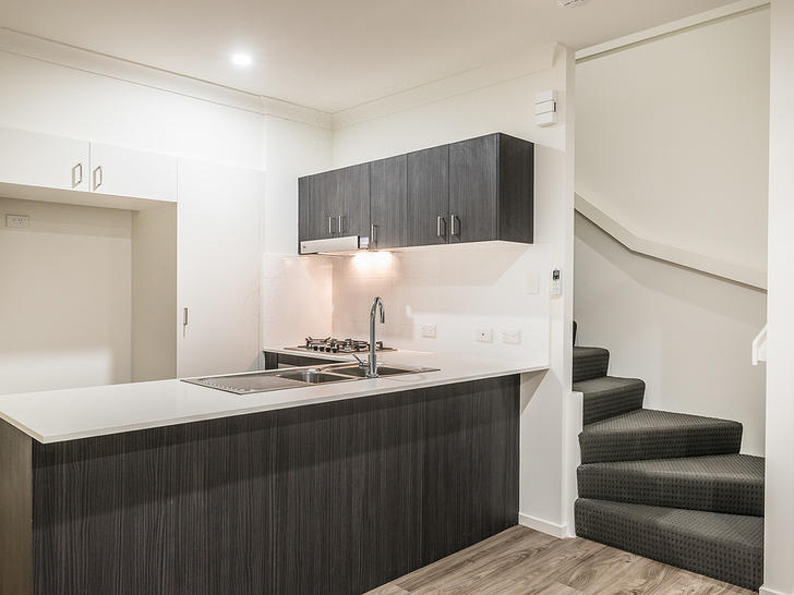 132/7 Giosam Street, Richlands 4077, QLD Townhouse Photo