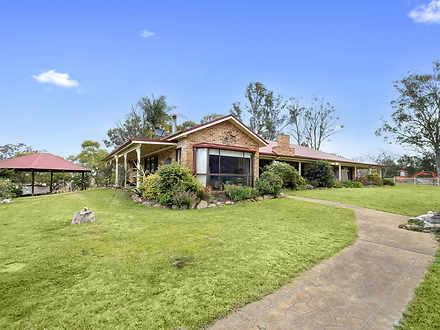88-106 Littlefields Road, Luddenham 2745, NSW House Photo