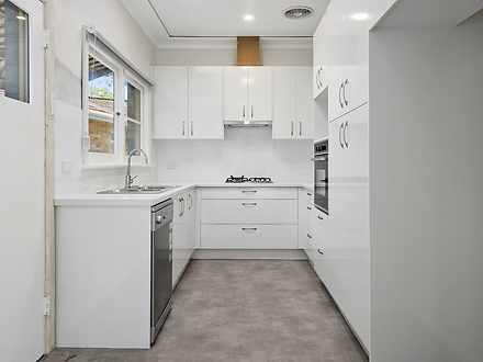 178 Burns Road, Turramurra 2074, NSW House Photo
