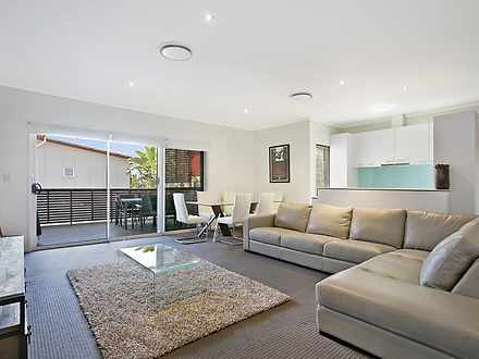 41/28 Amazons Place, Jindalee 4074, QLD Townhouse Photo