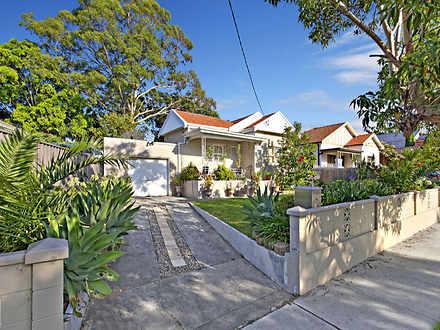 2 Pemberton, Strathfield 2135, NSW House Photo