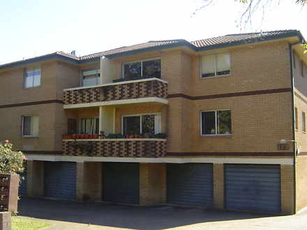 16/122 The Boulevarde, Dulwich Hill 2203, NSW Apartment Photo