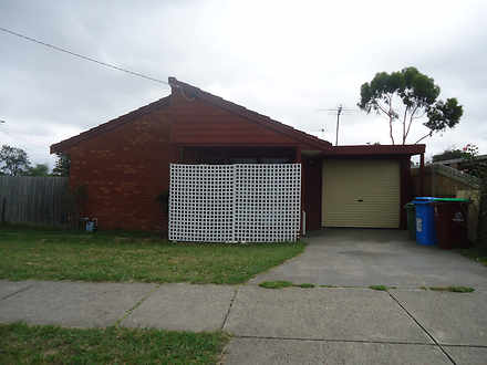 1/90 Warana Drive, Hampton Park 3976, VIC House Photo
