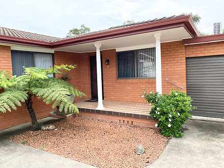 3/7 Spence Street, Taree 2430, NSW Unit Photo