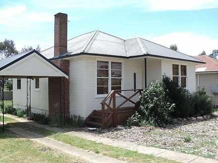 107 Finlay Road, Goulburn 2580, NSW House Photo