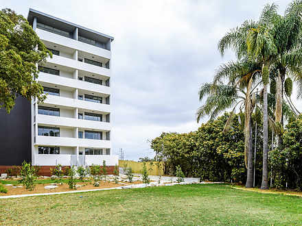 96/3-17 Queen Street, Campbelltown 2560, NSW Apartment Photo