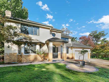 44 Lochville Street, Wahroonga 2076, NSW House Photo