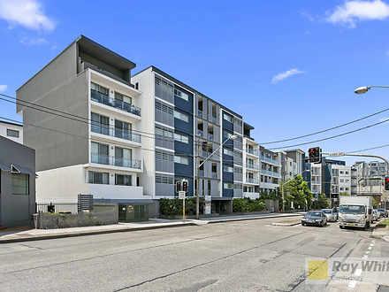 303/243 Canterbury Road, Canterbury 2193, NSW Apartment Photo