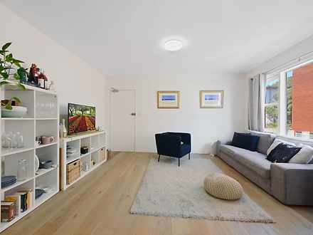 4/4A Carr Street, Coogee 2034, NSW Apartment Photo