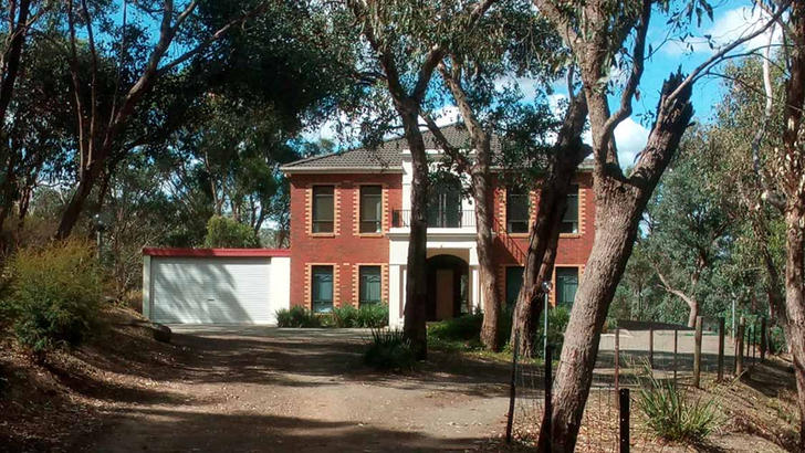 35 Shorts Road, Research 3095, VIC House Photo