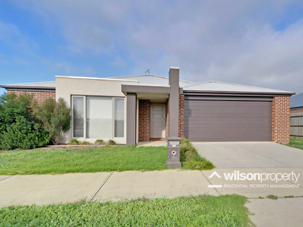 163 Cross's Road, Traralgon 3844, VIC House Photo