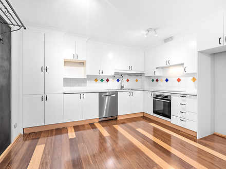 145/362 Mitchell Road, Alexandria 2015, NSW Apartment Photo