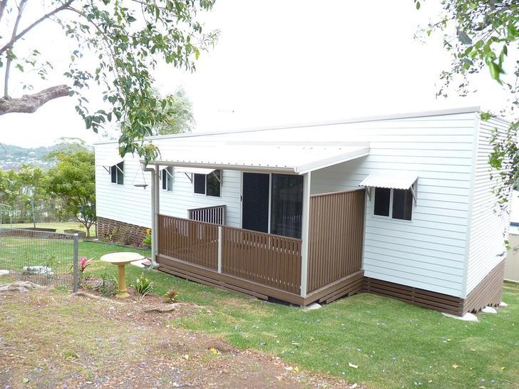 58A O'flynn Street, Lismore Heights 2480, NSW Unit Photo