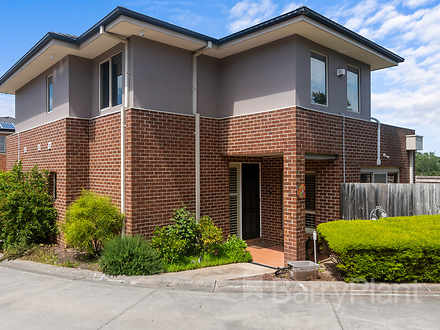 2/61 Cathies Lane, Wantirna South 3152, VIC Townhouse Photo