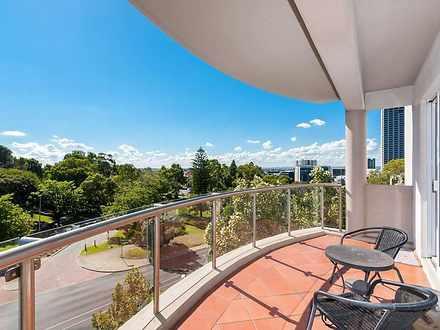 3/69 Malcolm Street, West Perth 6005, WA Apartment Photo