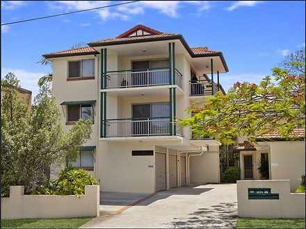 6/16 Bonney Avenue, Clayfield 4011, QLD Apartment Photo