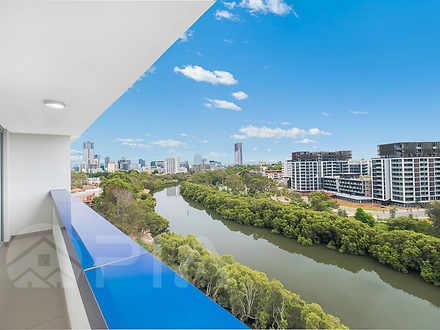 808/8 River Road West, Parramatta 2150, NSW Apartment Photo