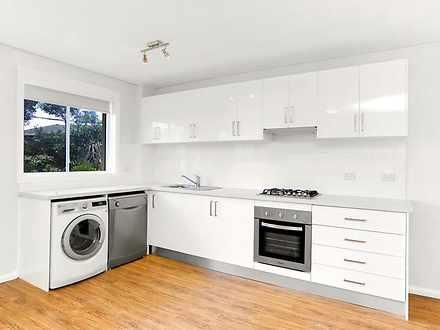 1/68 Arthur Street, Marrickville 2204, NSW Apartment Photo