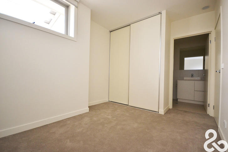 209/450 Bell Street, Preston 3072, VIC Apartment Photo