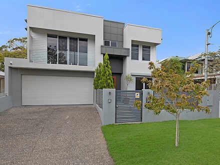 79 White Street, Graceville 4075, QLD House Photo