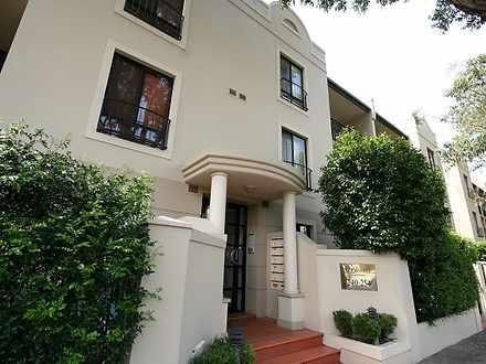 47/256-270 Lawrence Street, Alexandria 2015, NSW Apartment Photo