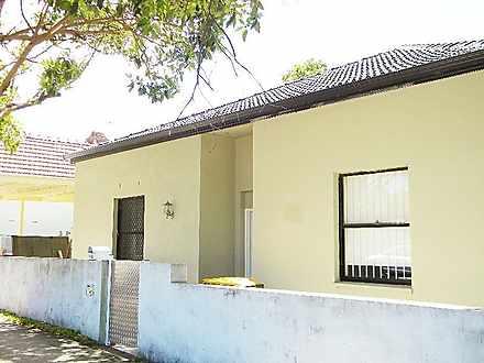 2/43 Railway Street, Banksia 2216, NSW House Photo