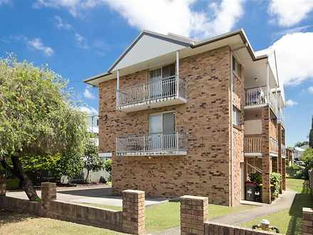 6/38 Rutland Street, Coorparoo 4151, QLD Apartment Photo