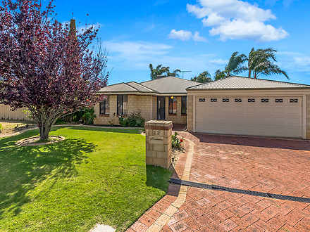 22 Parkfield Boulevard, Bertram 6167, WA House Photo