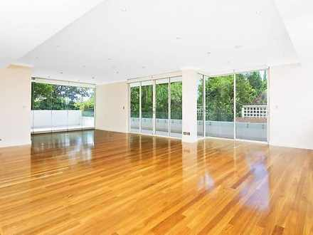2/6A Trelawney Street, Woollahra 2025, NSW Apartment Photo