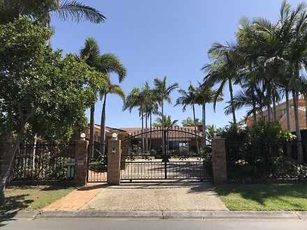 18 Keel Street, Birkdale 4159, QLD House Photo