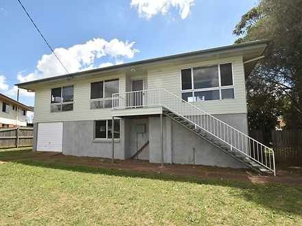 7 Shaw Court, Harristown 4350, QLD House Photo