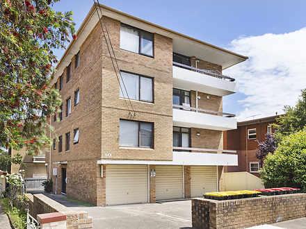 90 Charlotte Street, Ashfield 2131, NSW Apartment Photo