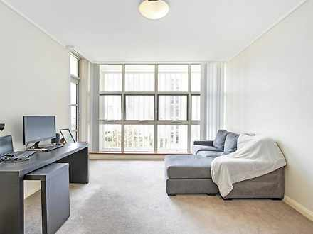 448/2 The Crescent, Wentworth Point 2127, NSW Apartment Photo