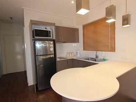 6/13 Morgans Street, Port Hedland 6721, WA Apartment Photo