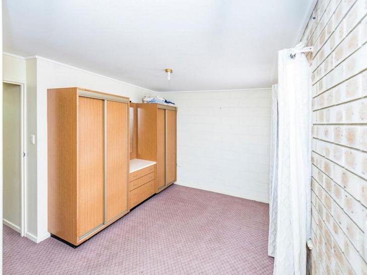 4/92 Burnett Street, Bundaberg South 4670, QLD Unit Photo