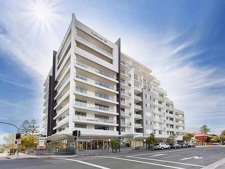 35/22 Market Street, Wollongong 2500, NSW Apartment Photo